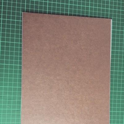 složené papíry a4.jpg