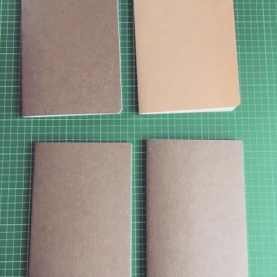 bloky pro zápisník.jpg