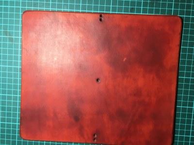 moření koženého zápisníku.jpg