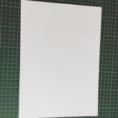 vyskládané papíry zápisníku.jpg