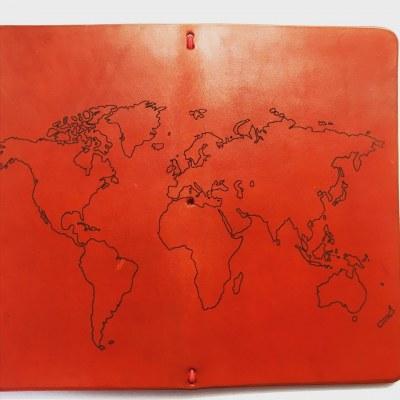 zápisník mapa světa.jpg