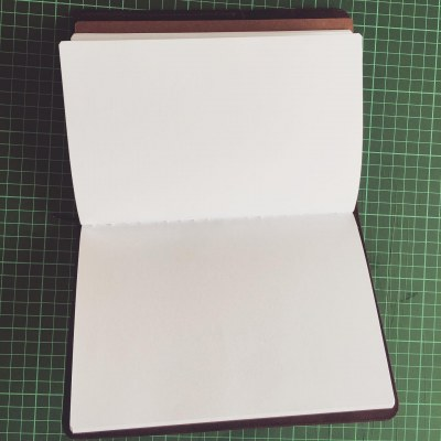 vnitřek zápisníku.jpg